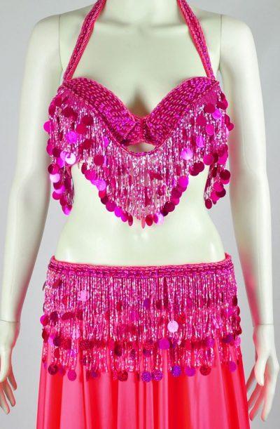 Retro Style - Pink