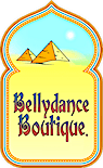 Bellydance Boutique | UK
