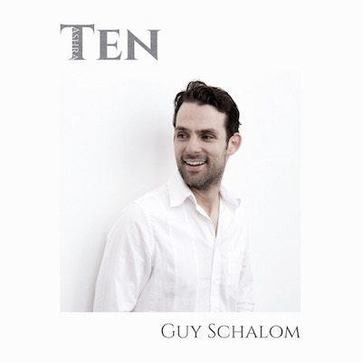 Guy Shalom Ten
