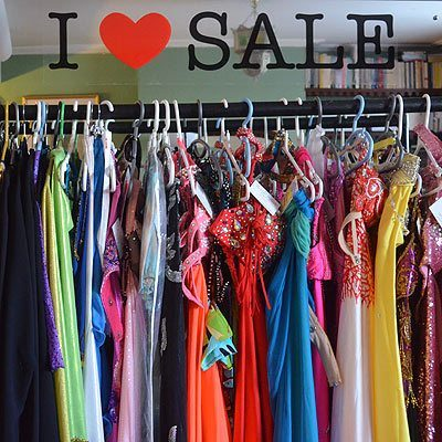 Belly Dance SALE