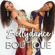 (c) Bellydanceboutique.co.uk