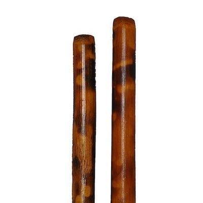 Belly Dance Sticks