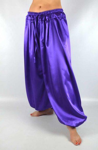 Pantaloon / Harem Pants