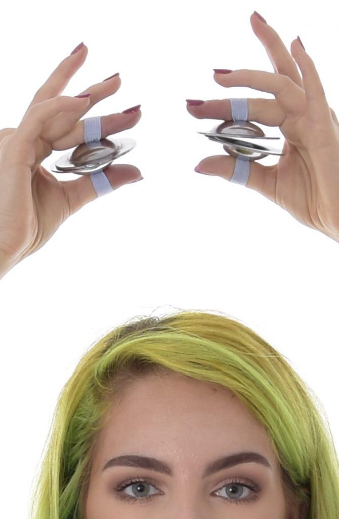 Zills - Beginners Silver