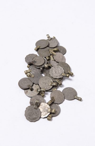 Old Coins from Afghanistan & Pakistan